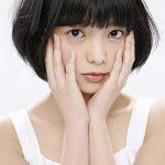 欅坂46 平手友梨奈 プロフィール