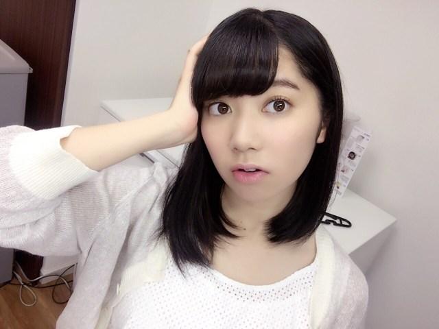 米谷奈々未 欅坂46 プロフィール